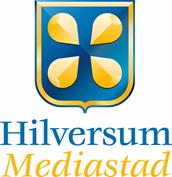 Logo hsum mediastad 4kant